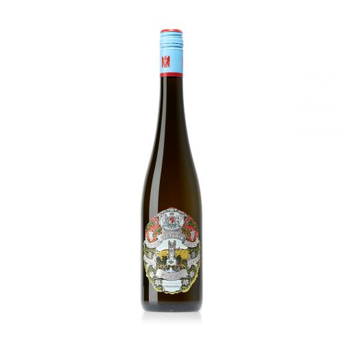 Weingut Flick Königin Victoriaberg