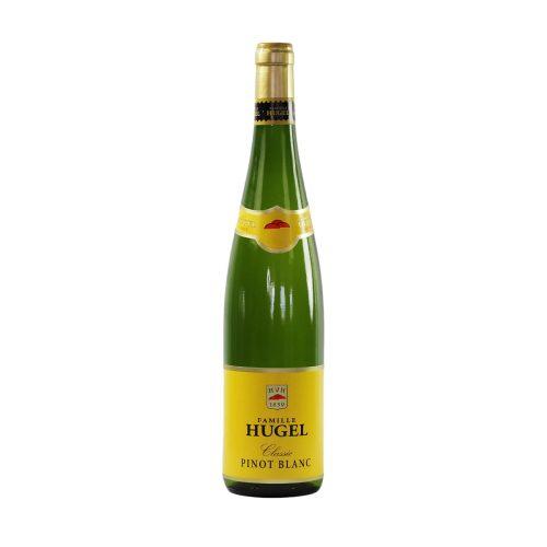 Famille Hugel Pinot Blanc