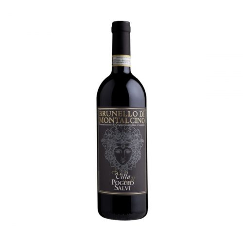 Brunello di Montalcion D.O.C.G.