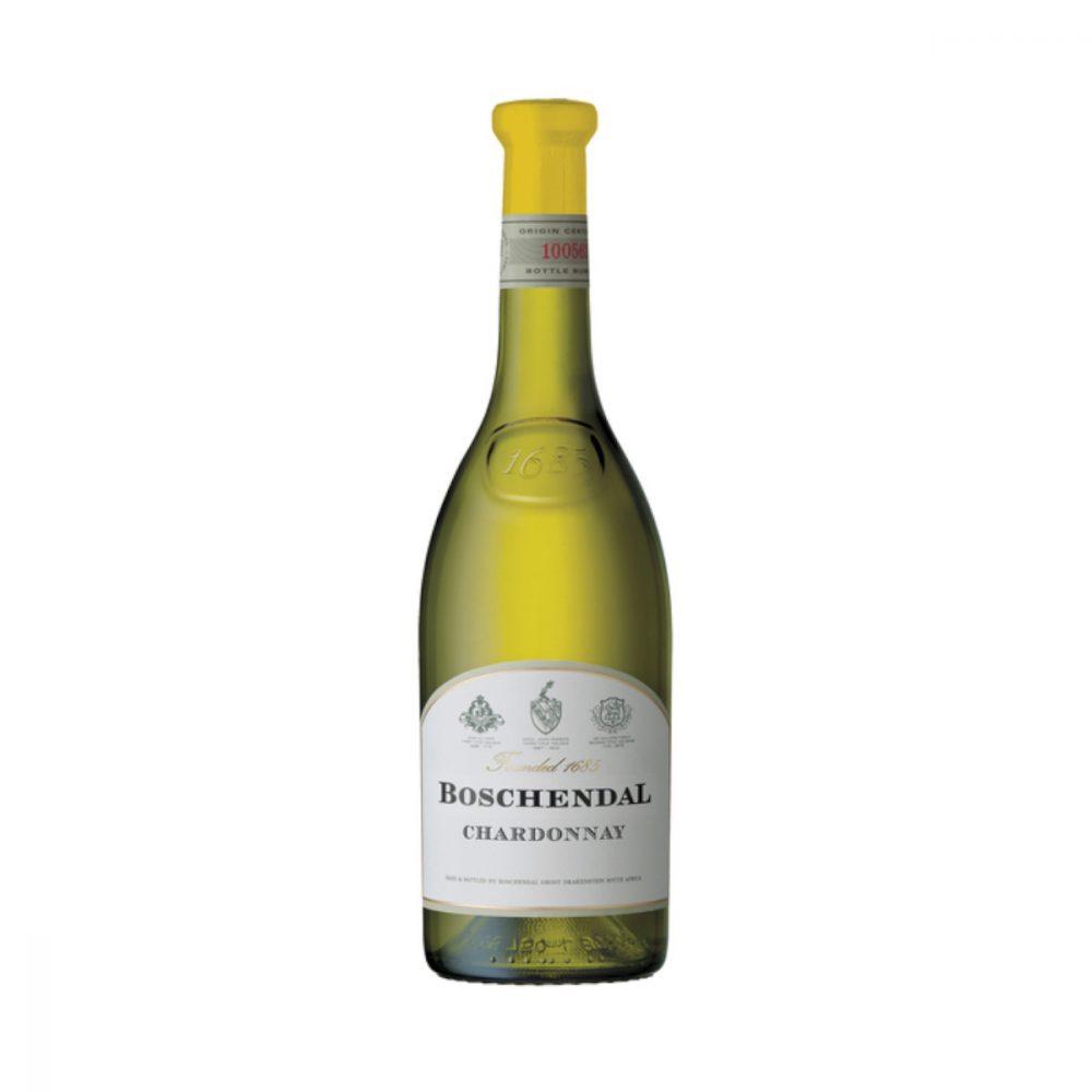 Chardonnay 1685 Boschendal