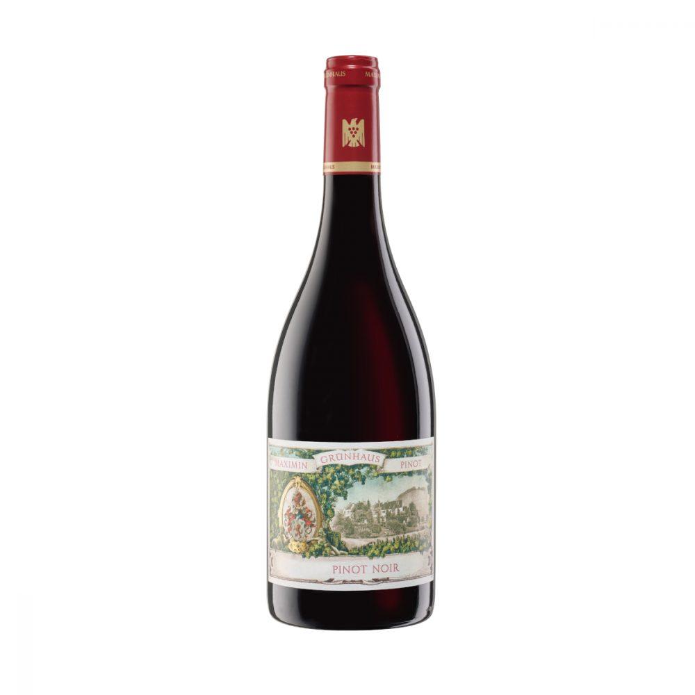 Maximin Grünhäuser Pinot Noir