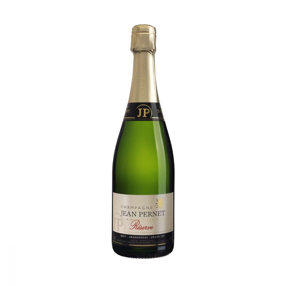 Jean Pernet Chardonnay