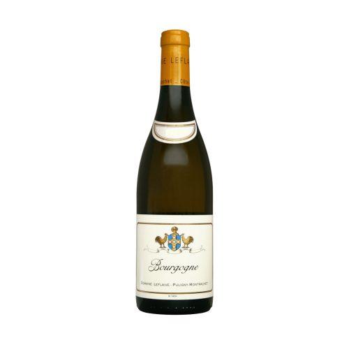Domaine Leflaive Bourgogne