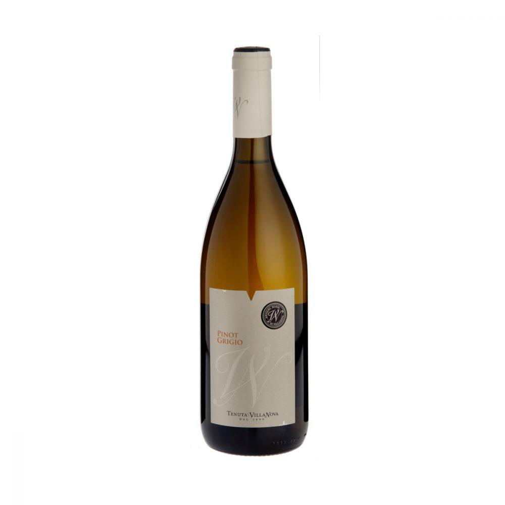 Pinot Grigio Tenuta VillaNova