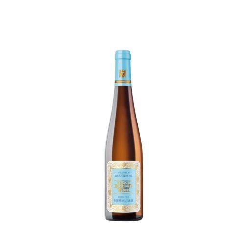 Weingut Robert Weil Kiedrich Gräfenberg Beerenauslese