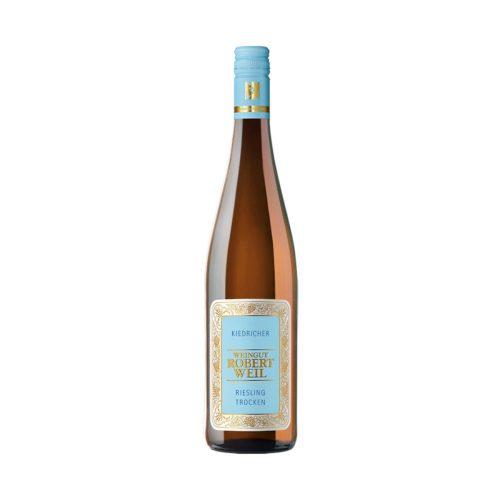 Weingut Robert Weil Kiedricher