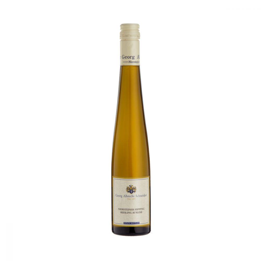 Weingut Schneider Müller Niersteiner Hipping Riesling Auslese