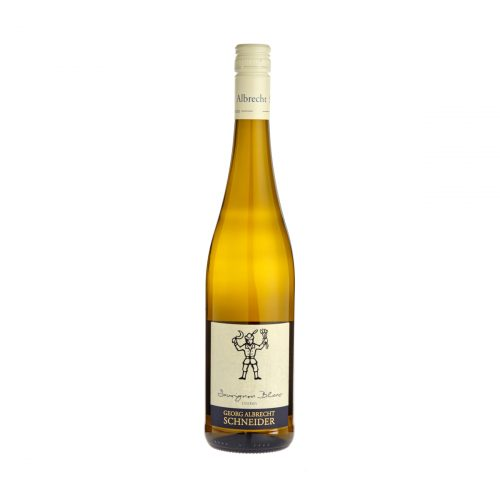Weingut Schneider Müller Sauvignon Blanc