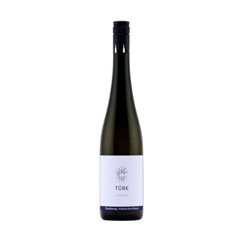 Weingut Türk Chardonnay Kremser Kerschbaum