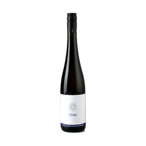 Weingut Türk Grüner Veltliner Kremser Weinberge