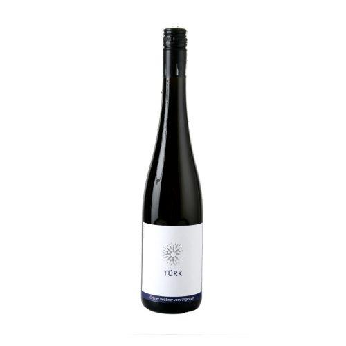 Weingut Türk Grüner Veltliner Vom Urgestein