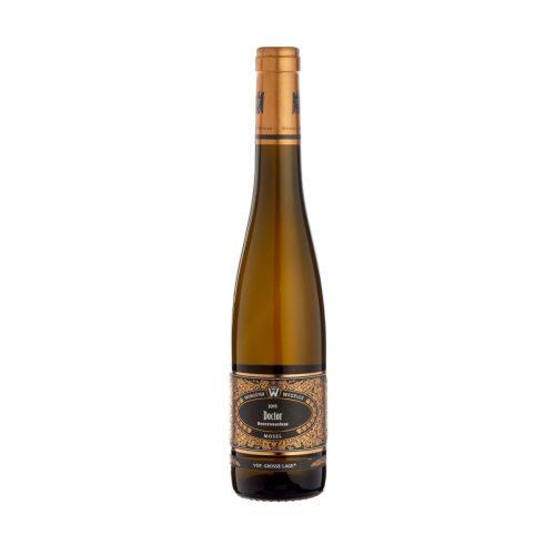 Weingüter Wegeler Bernkasteler Doctor Beerenauslese